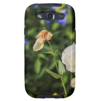 Nature Galaxy S3 Cases