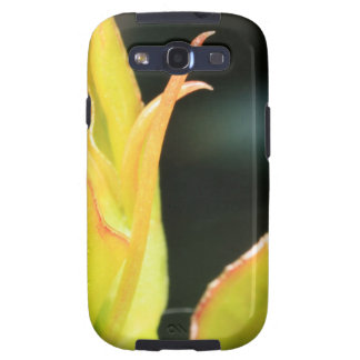 nature samsung galaxy SIII cover