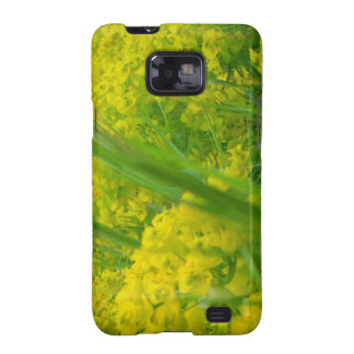 Nature Samsung Galaxy S2 Cover