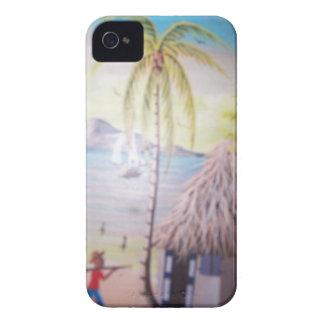 Nature. iPhone 4 Case-Mate Cases