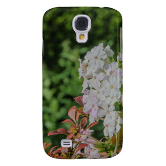 Nature HTC Vivid Covers