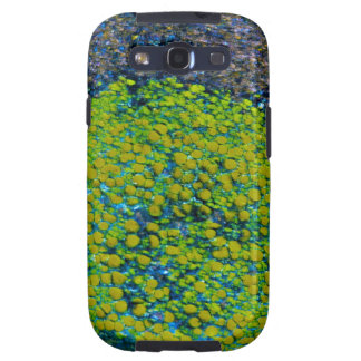 Nature Galaxy S3 Case