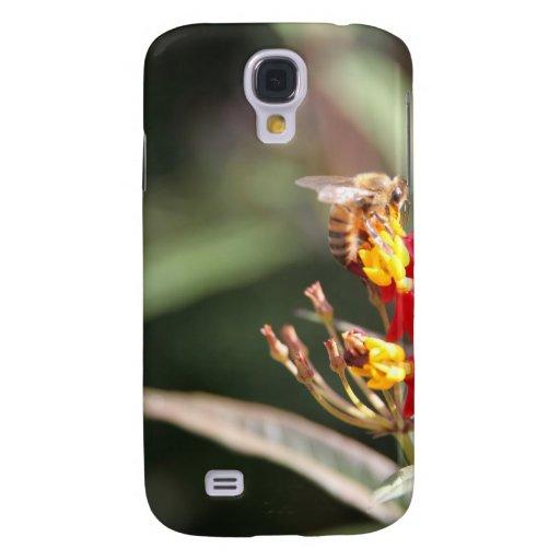 nature HTC vivid case