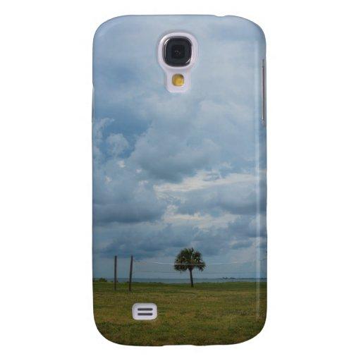 Nature HTC Vivid Cover