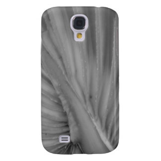 Nature Galaxy S4 Cover