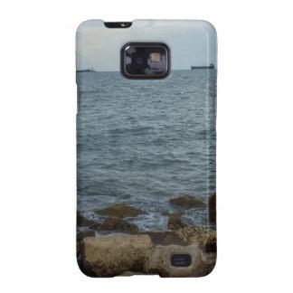 Nature Samsung Galaxy S2 Case