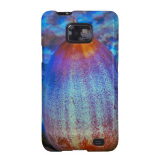 Nature Galaxy SII Cases