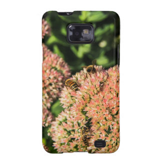 Nature Samsung Galaxy SII Covers