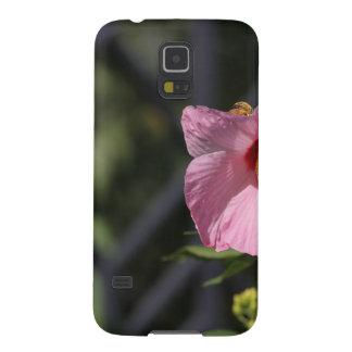Nature Galaxy Nexus Cases