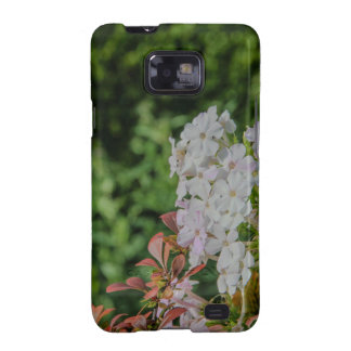 Nature Galaxy S2 Case