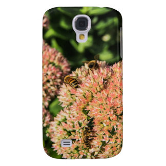 Nature Galaxy S4 Covers