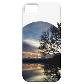 Nature Case For The iPhone 5