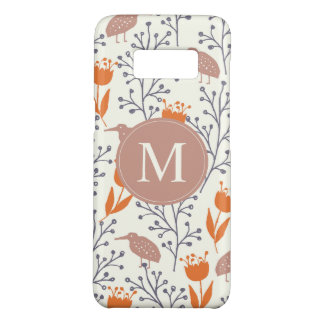 Nature Case-Mate Samsung Galaxy S8 Case