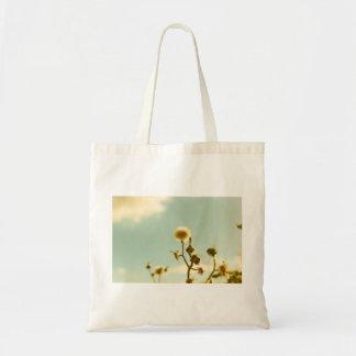 Nature Colors Tote Bag