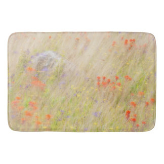 Nature Conservancy | San Juan Islands, WA Bath Mat