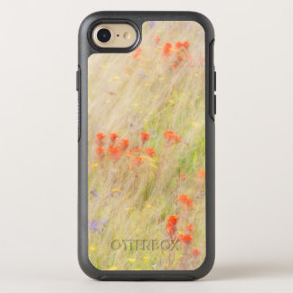 Nature Conservancy | San Juan Islands, WA OtterBox Symmetry iPhone 8/7 Case