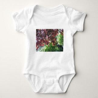 Nature Garden Green NewJersey USA NVN671 GIFTS FUN Tshirts