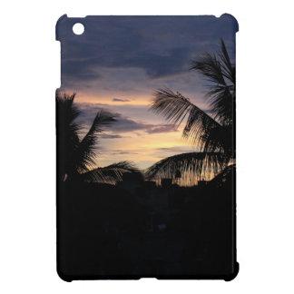 Nature Gift iPad Mini Covers