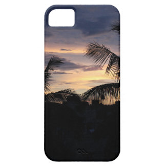 Nature Gift iPhone 5 Cover