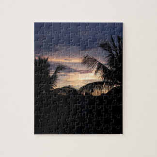 Nature Gift Jigsaw Puzzle