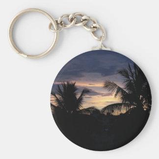 Nature Gift Keychain