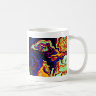 nature, human, soul, people coffee mug