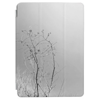Nature in The City iPad Air Cover