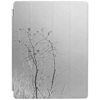 Nature in The City iPad Cover