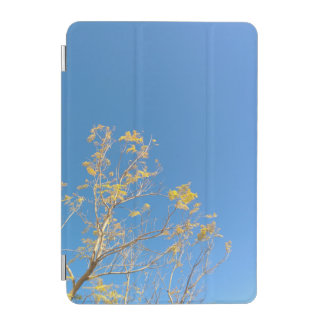Nature in The City iPad Mini Cover