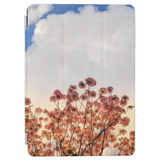 Nature in The City iPad Pro Cover