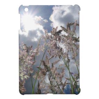 Nature iPad Mini Cover