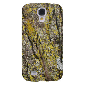 Nature iPhone 3 Case