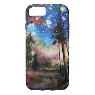 Nature iPhone 7 Case