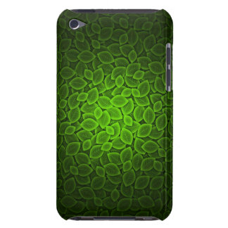 nature iPod touch cover