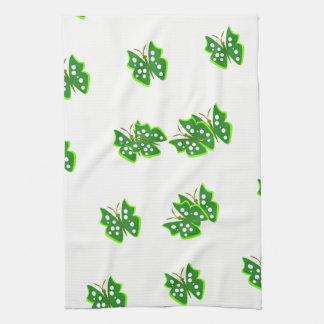 Nature Kitchen Towel