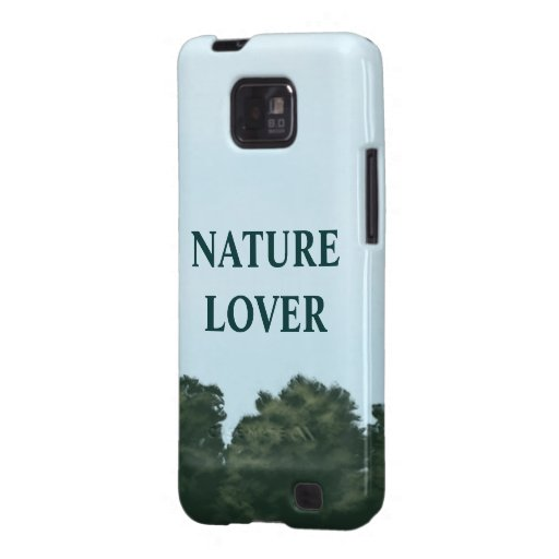 nature lover landscape panorama samsung galaxy s2 covers