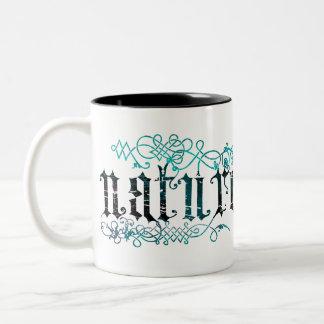 NATURE LOVER Mug