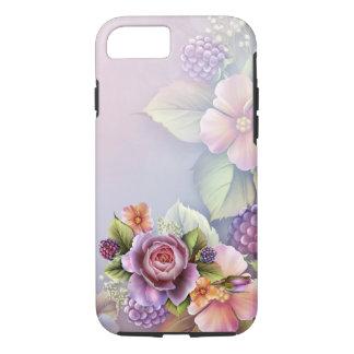 Nature# Mate Tough iPhone 7 Case
