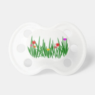 Nature Pacifier