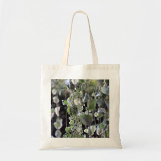 nature photography tote