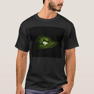 Nature T Shirts
