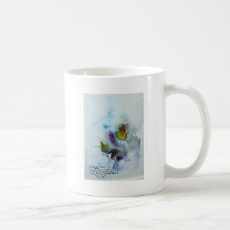 Nature Takes its Course... Coffee Mug