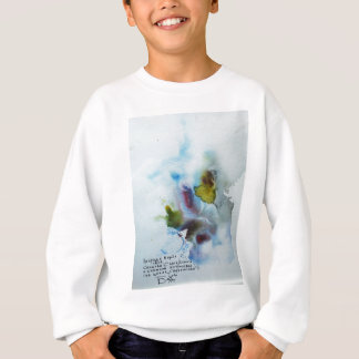 Nature Takes its Course... Sweatshirt