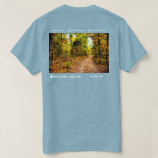 Nature Trail T-Shirt