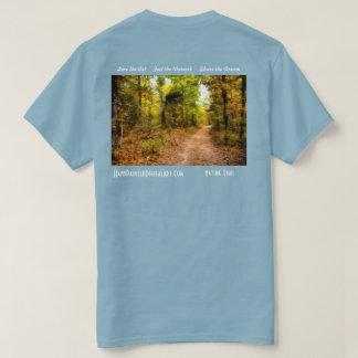 Nature Trail T-Shirt