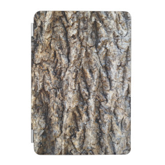 Nature Tree Bark iPad Mini Smart Cover