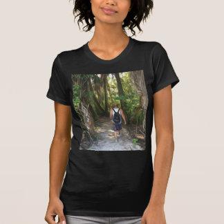 Nature Trippin T-Shirt