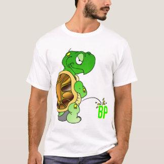 Nature VS BP T-Shirt