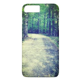 Nature Walk Phone Case