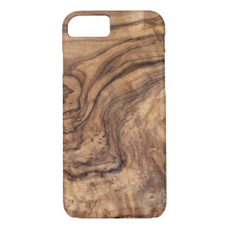 nature wood wooden textures Case-Mate iPhone case